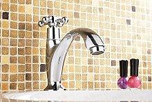 MangeooKaltes Wasser Waschbecken wasserhahn Kupfer Waschbecken Waschbecken Waschbecken Waschbecken Bad Armatur