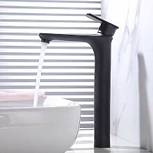 Mangeoo Waschbecken Wasserhahn - Badarmaturen Mit