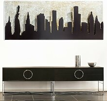 MANHATTAN BILD P4420 PINTDECOR