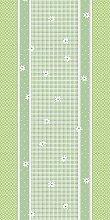 Mank Airlaid Tischläufer 40 cm x 24 m |