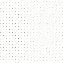Mank Tischdecken aus Airlaid | Mitteldecken 80 x