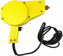 Manta - 1300A Mini Spotter Punktschweißgeräte