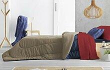 Manterol Bettwäsche-Set für Betten mit 90 cm