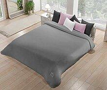 Manterol-Decke für Einzelbett Größe Maxi in