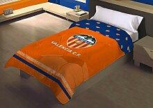 Manterol Duvet Estadio Valencia C.F. 170 x 220 cm