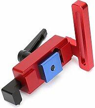 Manuelle DIY-Werkzeuge, Längenbegrenzungsgerät