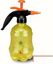 Manuelle transparente wasser-dosen,blumentopf,wasser-flasche,kleine gartenarbeit werkzeuge,kleine sprayer-L