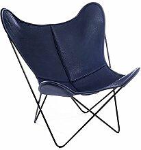 Manufakturplus - Butterfly Chair Hardoy -