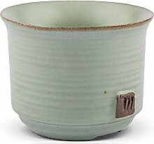 Maoci - Teacups für Teezeremonie aus Porzellan