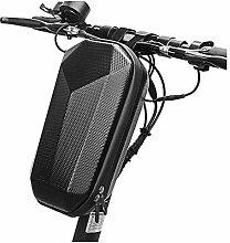 MAOS Scooter Frontseiten-Schlauch-Beutel