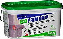Mapei Eco Prim Grip Dispersionsgrundierung 5kg