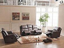 Mapo Möbel Fernsehsofa Fernsehsessel TV-Sessel