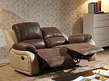 Mapo Möbel Relaxsofa Couch Fernsehsessel