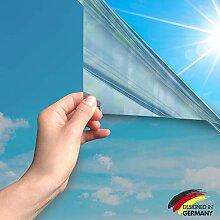 MARAPON ® Spiegelfolie selbstklebend [90x200 cm]