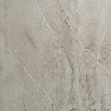 Marazzi Blend Gray glänzend 60x60 cm MLTY Fliesen für Haus Badezimmer Küche Ihnen Aussen im Angebot günstiger direkt aus Italien