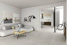 Marazzi Dust Cream 45x45 cm MMTC Fliesen für Haus Badezimmer Küche Ihnen Aussen im Angebot günstiger direkt aus Italien