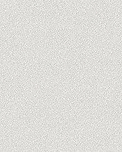 marburg 30424 Tapete, 10,05 x 0,53