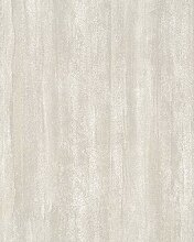 marburg 31204 Tapete, 10,05 x 0,53