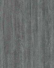 marburg 31205 Tapete, 10, 05 x 0, 53