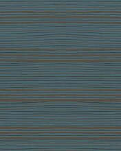 marburg 31214 Tapete, 10,05 x 0,53