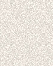marburg 31237 Tapete, 10, 05 x 0, 53