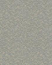 marburg 31244 Tapete, 10, 05 x 0, 53