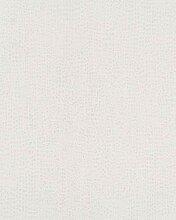 marburg 31301 Tapete, 10, 05 x 0, 53