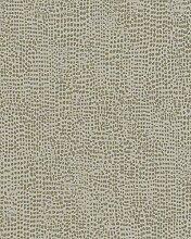 marburg 31302 Tapete, 10, 05 x 0, 53