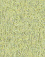 marburg 31303 Tapete, 10,05 x 0,53