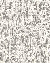 marburg 31306 Tapete, 10,05 x 0,53