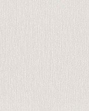 marburg 31308 Tapete, 10,05 x 0,53