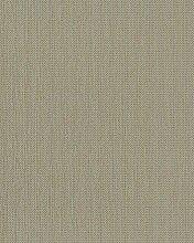 marburg 31309 Tapete, 10,05 x 0,53