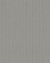 marburg 31311 Tapete, 10,05 x 0,53