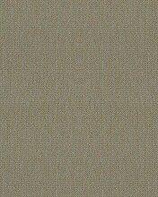 marburg 31314 Tapete, 10,05 x 0,53