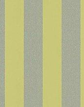 marburg 31324 Tapete, 10,05 x 0,53