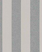 marburg 31325 Tapete, 10, 05 x 0, 53