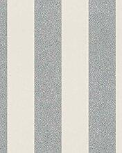 marburg 31327 Tapete, 10,05 x 0,53