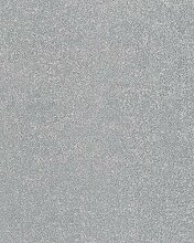marburg 31341 Tapete, 10,05 x 0,53