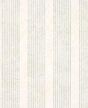 marburg 53107 Tapete, 10, 05 x 0, 53