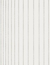 marburg 55731 Tapete, 10, 05 x 0, 53
