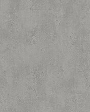 marburg 82056 Tapete, 10,05 x 0,53