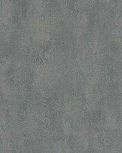marburg 82058 Tapete, 10, 05 x 0, 53