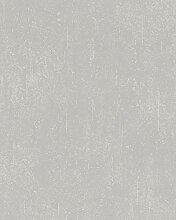 marburg 82063 Tapete, 10,05 x 0,53