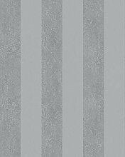 marburg 82066 Tapete, 10, 05 x 0, 53