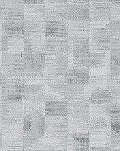 marburg 82074 Tapete, 10,05 x 0,53