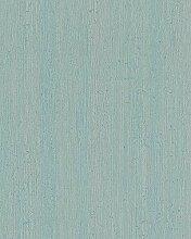 marburg 82079 Tapete, 10,05 x 0,53