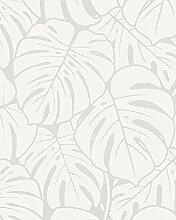 marburg 82086 Tapete, 10, 05 x 0, 53