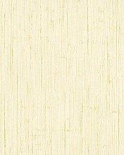 marburg 82095 Tapete, 10, 05 x 0, 53