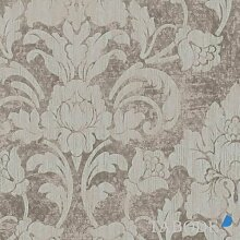 Marburg Catania Vlies Tapete 58628 Barock Floral