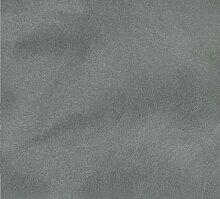 marburg Colani Visions 53313 Tapete, Grau